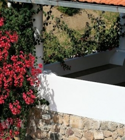 Casa Del Tufo